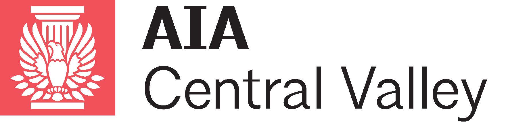 AIA Central Valley